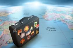 Взаимосвязь культурного наследия и туризма