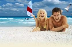 Разговор о туристическом бизнесе