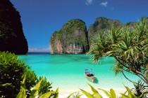 Развитие туризма для поднятия имиджа территории