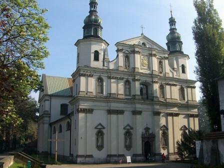 Архитектура Вены. XX век