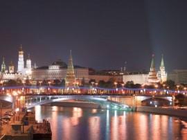 где переночевать в Москве