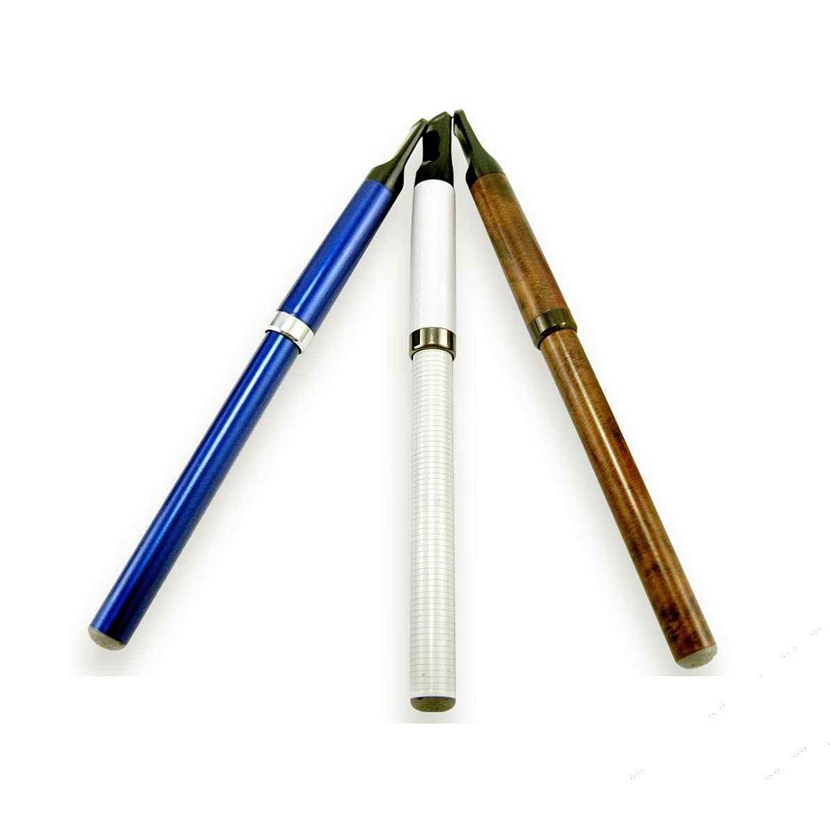 Какие могут быть последствия от курения электронной сигареты.