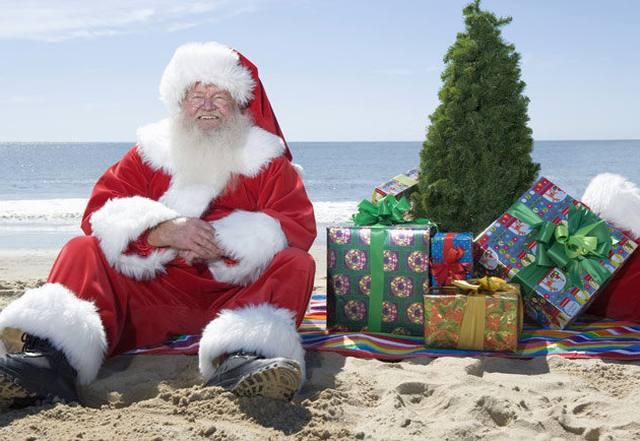 Какие подарки можно дарить людям на Новый Год?