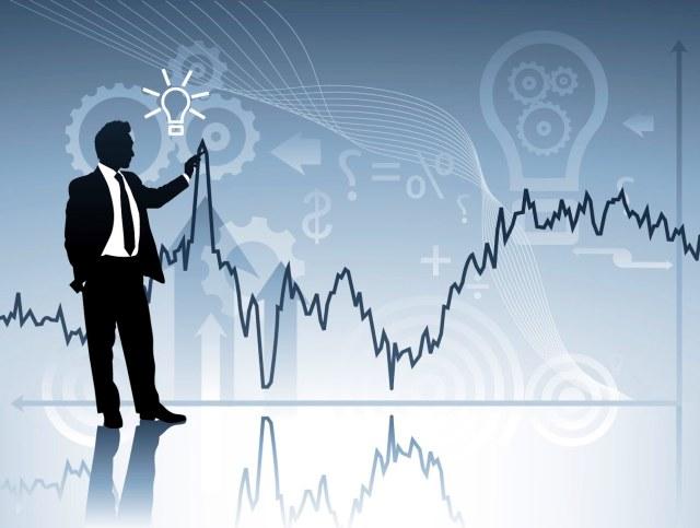 Требуется оценка акций и ценных бумаг?