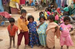 Индия и её культура