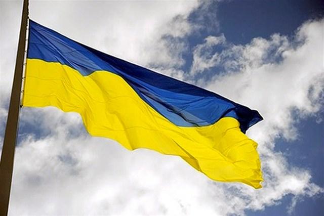 Украина как страна для путешествий