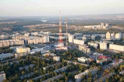 6 фактов о Белгороде, которые вы не знали!