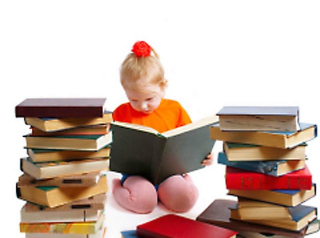 Где купить книгу для ребенка?