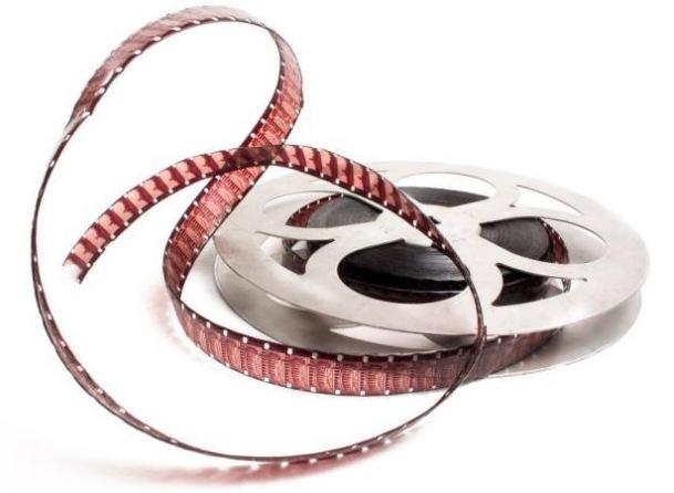 Как выбрать фильм для просмотра?