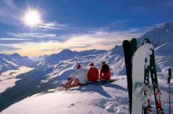 Что вы знаете про горнолыжные туры в Буковеле?