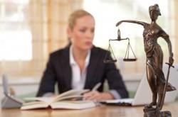 Как найти адвоката по взяткам или наркотикам?