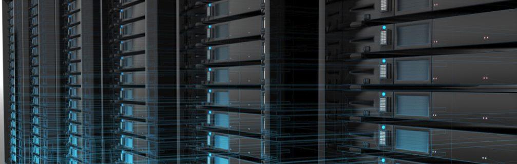 Надежный виртуальный сервер для любых нужд