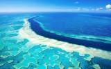 Что представляет из себя остров Пхукет?