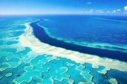 Где отдохнуть на Бали?