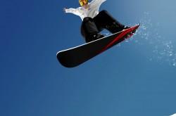 Где взять лыжи на прокат в Роза Хутор?