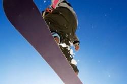 Где покататься на лыжах в Подмосковье?