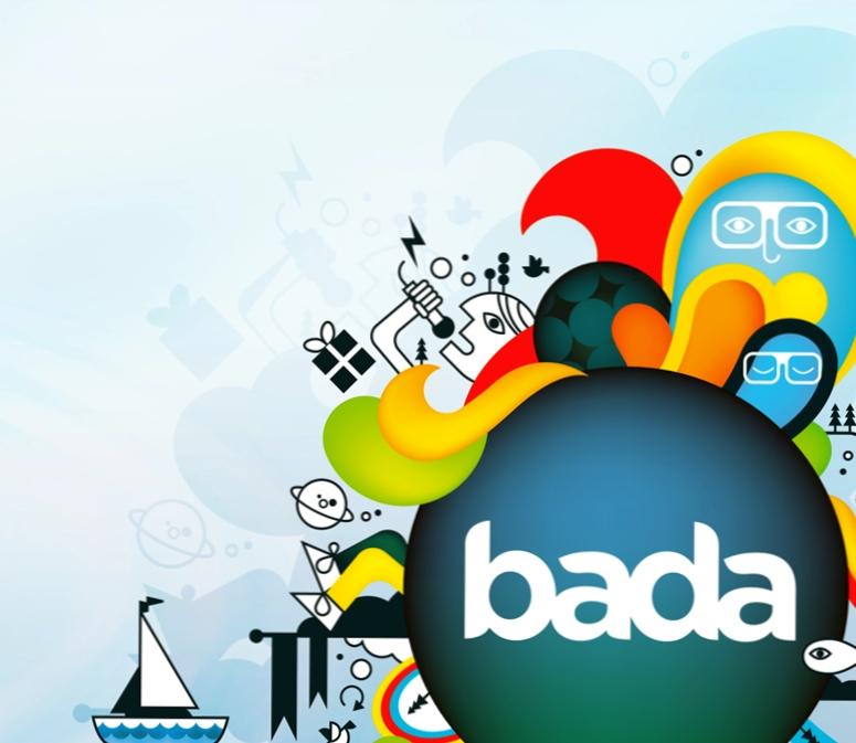 Про бесплатные телефоны bada для разработчиков