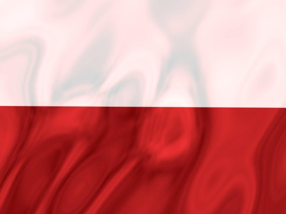 Где в Киеве можно изучить польский язык?