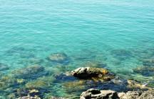Мои впечатления от круиза по Средиземному морю