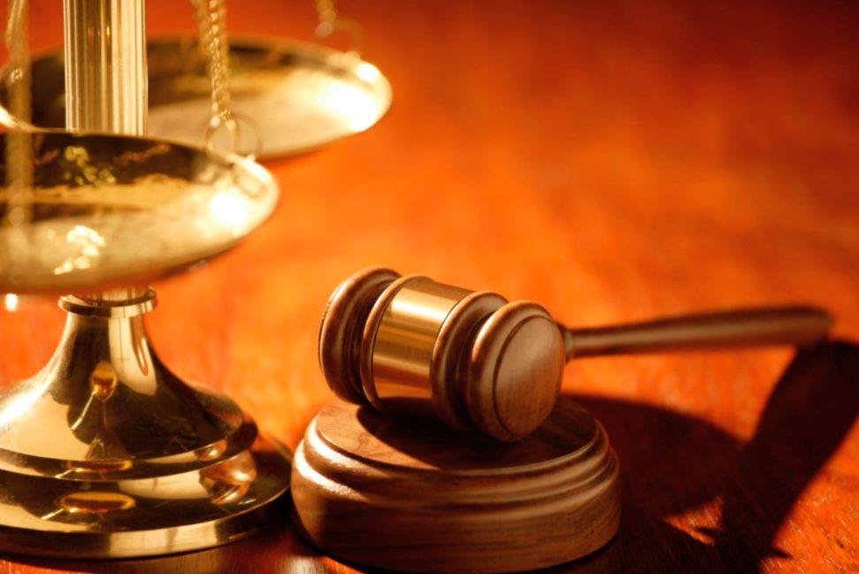 Где стоит заказывать юридические услуги?