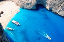 Как получить гражданство на Мальте?
