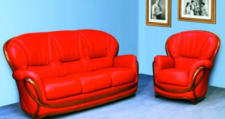 Нужен красивый и качественный диван? Загляните в магазин «КупиДиван».