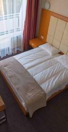 отель в центре Сочи