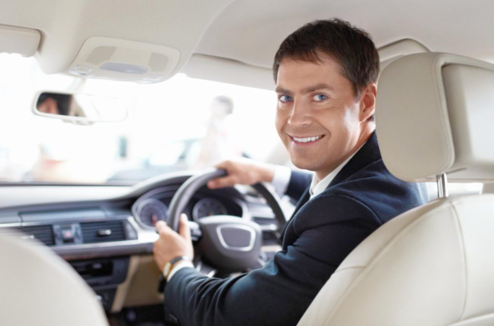 Как искать и бронировать автомобильные трансферы?