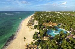 Почему стоит выбрать для отдыха Доминикану?
