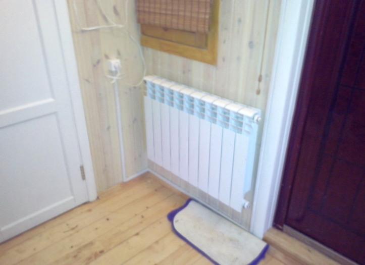 Кому доверить проектирование и монтаж систем отопления?