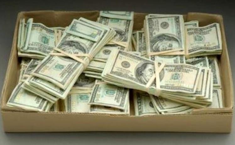 инвестиции денежных средств