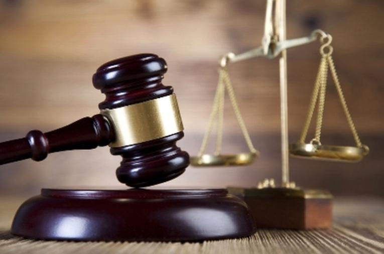 Как задать бесплатный вопрос юристу?