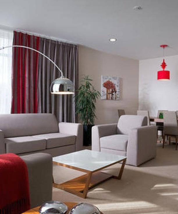 Мебель в Ростове