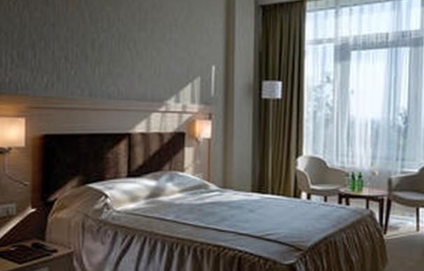 Какие есть гостиницы в Дербенте?