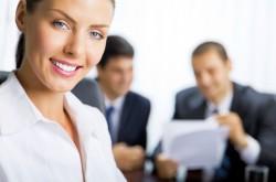 Как найти работу и заработать деньги?