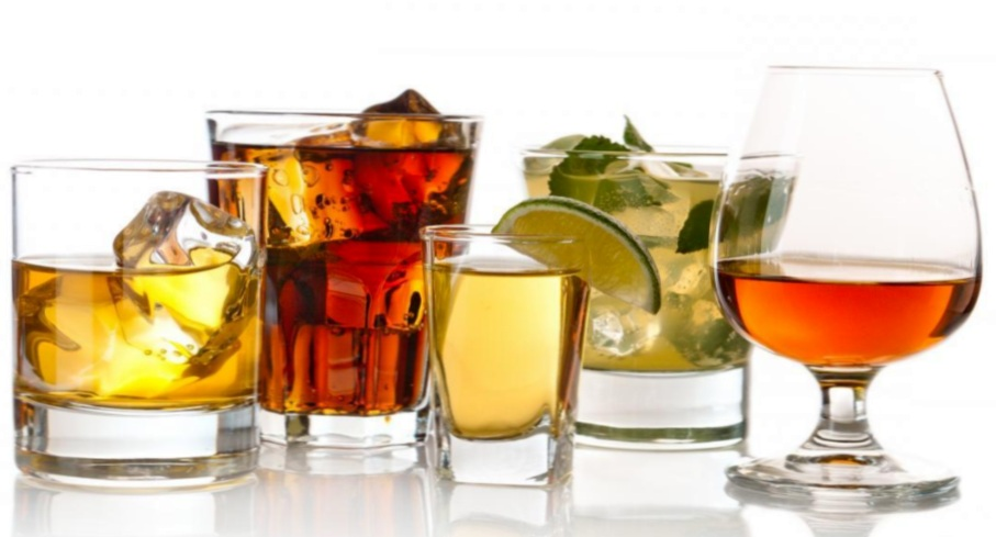 Лечение наркомании и алкоголизма в Крыму