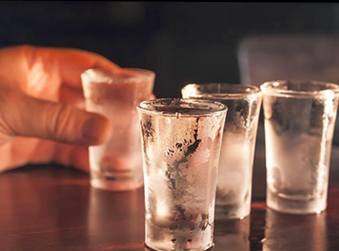 Где увидеть цены на лечение алкоголизма в Симферополе?