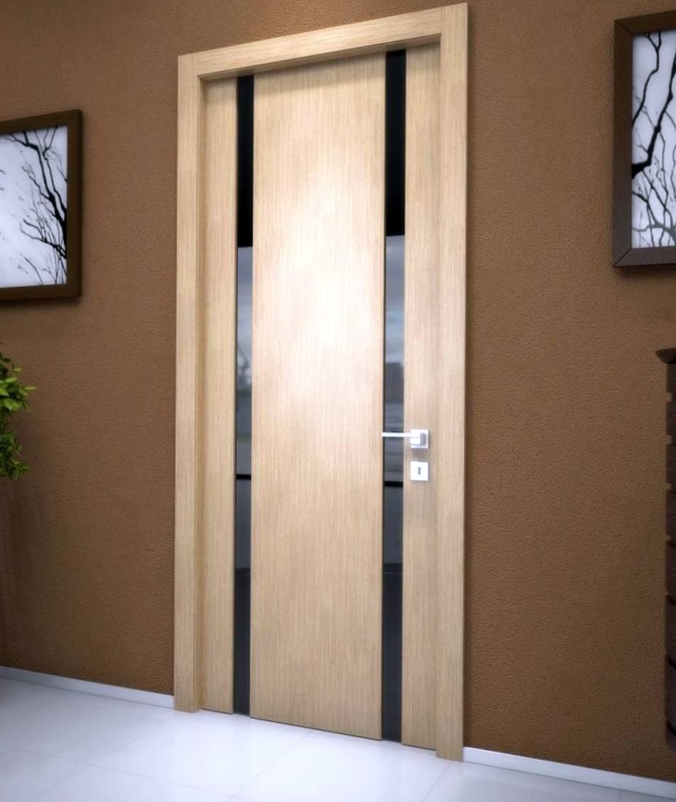 Где стоит заказывать классические двери?