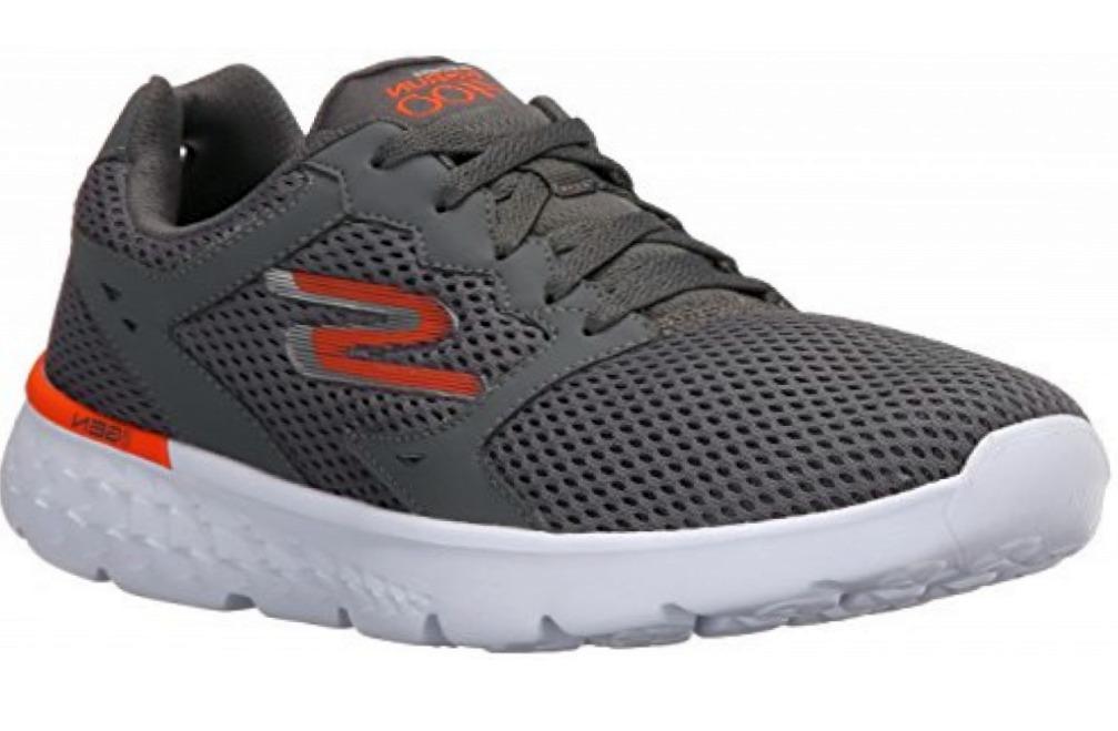 В какой интернет-магазин заглянуть по вопросу выбора качественной обуви?