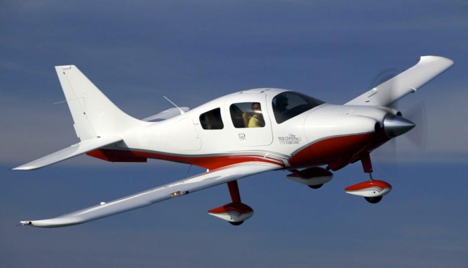 Как арендовать частный самолет в Краснодаре?