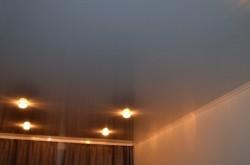Кто делает элитный ремонт квартир в москве?