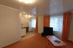 Аренда квартир посуточно в Севастополе