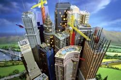 Как выбирать недвижимость через интернет?