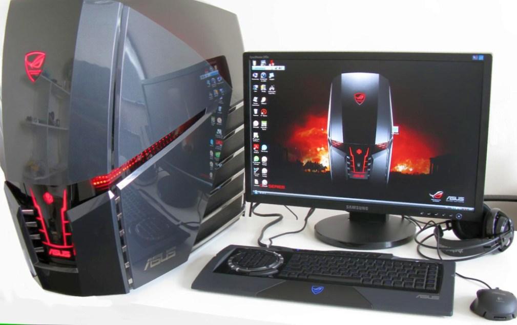 Где выбрать надежную компьютерную или бытовую технику?