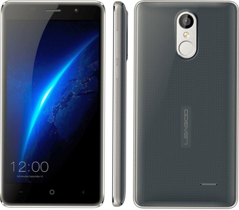 купить телефон leagoo в Украине дешево