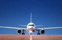 Как в интернете осуществлять поиск билетов на самолет?
