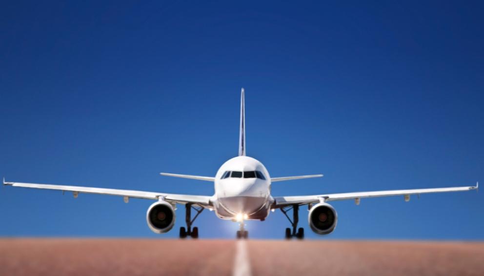 Покупка авиабилетов онлайн якутия