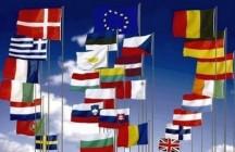 Виды переводов с иностранного языка