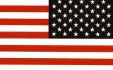 Как переехать на ПМЖ в США?