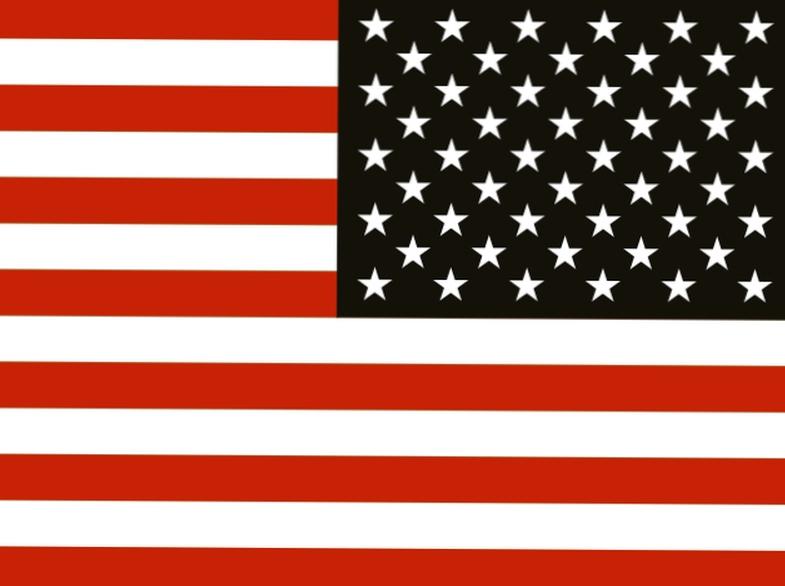 Как оформить рабочую визу в США?